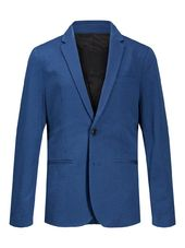 Jack & Jones Garçons Blazer Men Blue