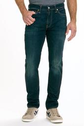 Jean 511 Slim