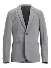 Jack & Jones Garçons Blazer Men Grey