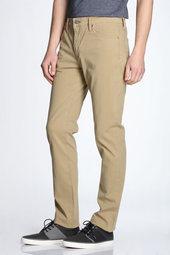 Pantalon 5 Poches 511 Slim