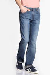 Jean 527 Slim Bootcut