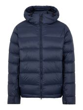 J.lindeberg Ross Down Veste Men Blue