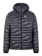 J.lindeberg Erik Light Down Veste Men Black