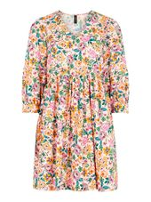 Y.a.s Yasalira Mini-robe Women Pink