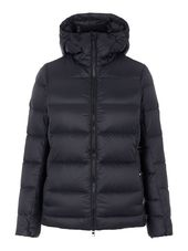 J.lindeberg Rose Down Veste Women Black