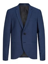 Jack & Jones Garçons Blazer Men Blue