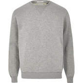 River Island Pepe Jeans - Pull Ras-du-cou