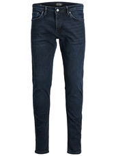 Jack & Jones Glenn Felix Am 458 Pcw Sps Jean Slim Men Blue