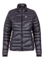 J.lindeberg Emma Light Down Veste Women Black