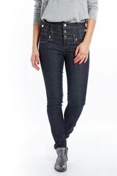 Jean Rampy Taille Haute